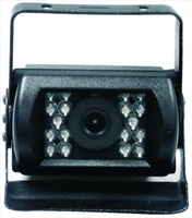 With Night Vision 18PCS LED Lights,aseismatic, Water-proof
