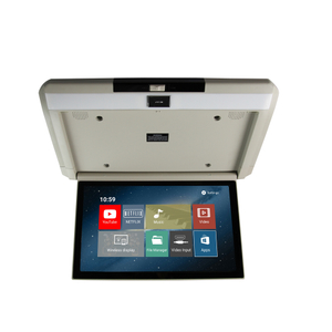 13.3 Inch Android System Roof Monitor