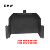 OE Fit wireless charger for BMW