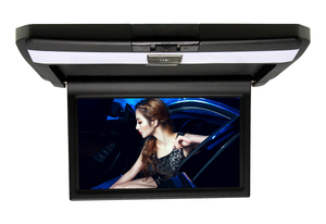 PD1015FL-10.1''Android roof mount monitor for Pioneer design