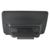 PD1167-Android 9.0 11.6'' Headrest Player